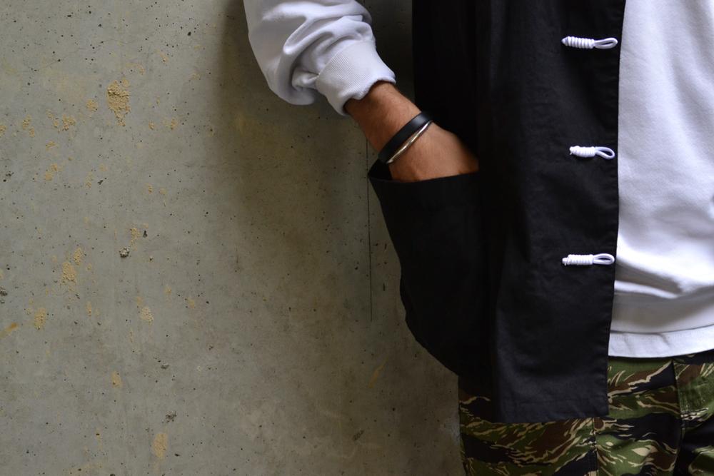 supreme nyc x sasquatchfabrix collab streetwear style hypebeast