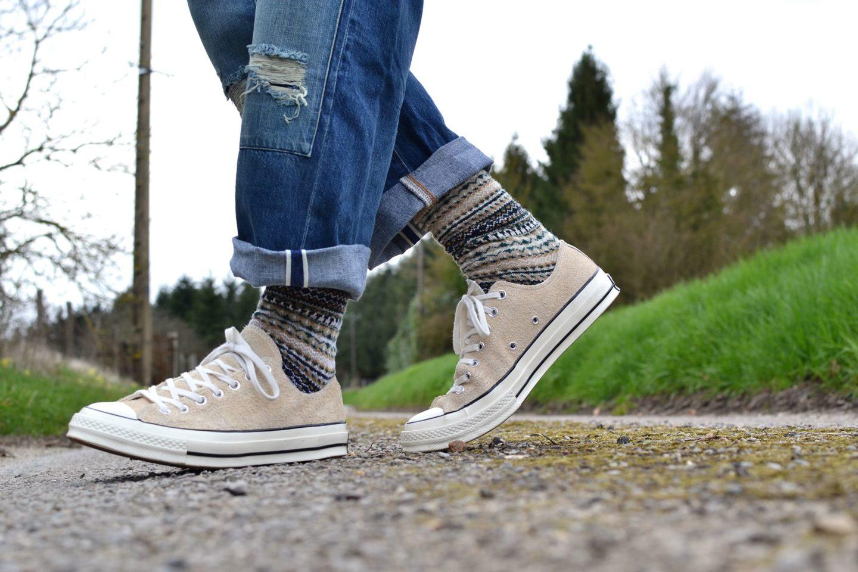 blog-mode-homme-street-heritage-japan-wear-14Vetra-Work-Jacket-DOckers-x-Patrik-Ervell-shirt-Levis-vintage-clothing-915-501-big-E-jeans-Converse-All-Star-chuck-taylor-1970-sneakers--1440x960.jpg