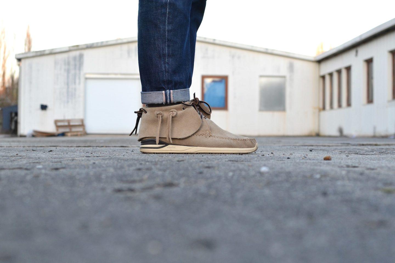 blog-mode-homme-street-heritage-japan-wear-Visvim-FBT-lhamo-folk-beige-sneakers-26-1440x960.jpg